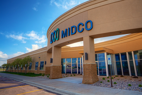 Midco Communications